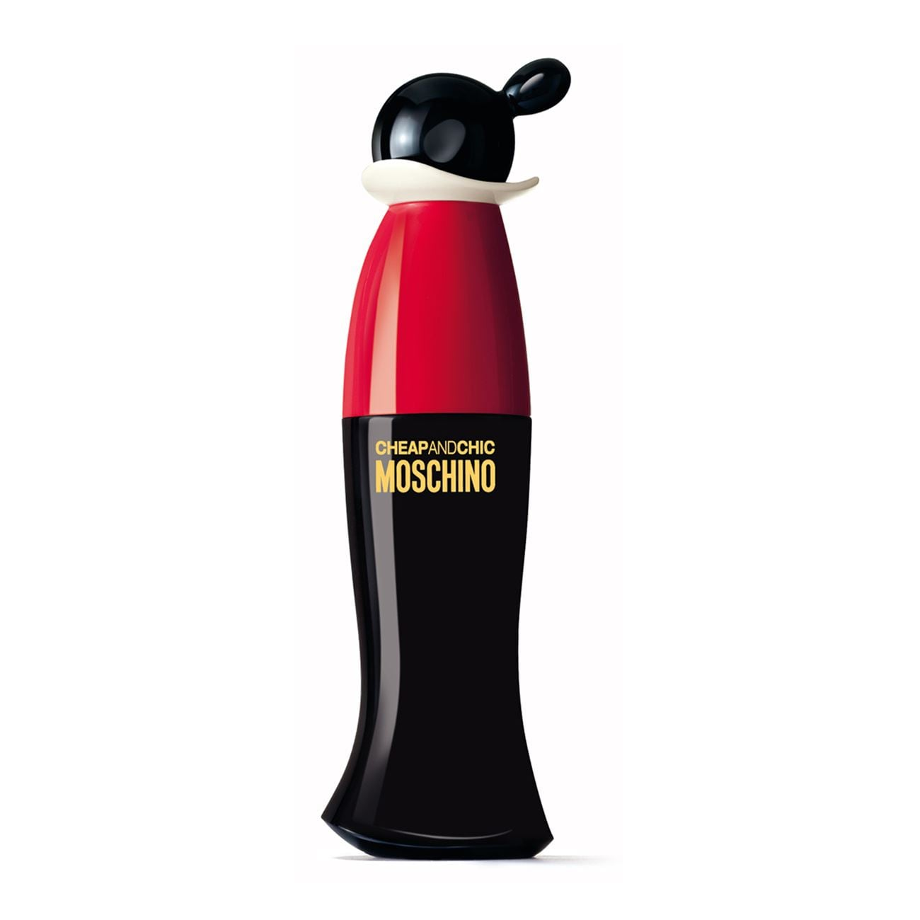 Moschino Cheap & Chic Deo Spray