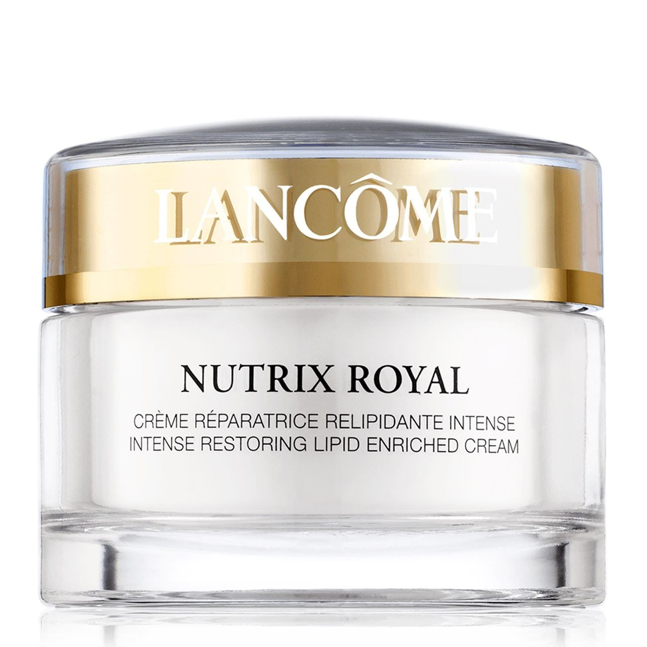 Nutrix Royal Creme