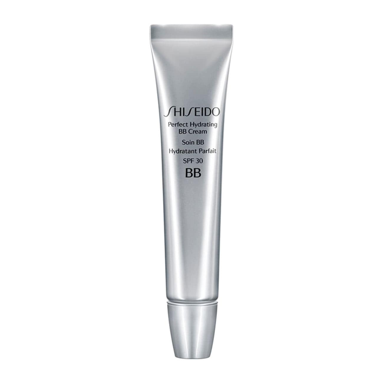 Perfect Hydrating Bb Cream Medium SPF30