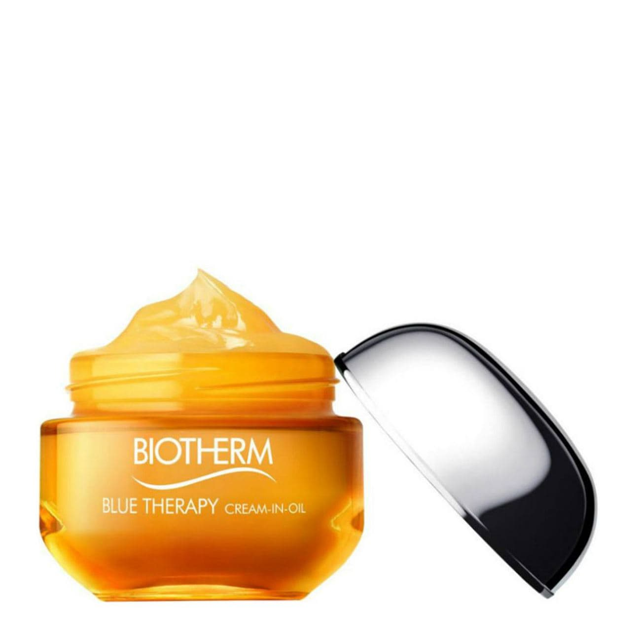 Blue Therapy Honey Cream Normal/Dry Skin