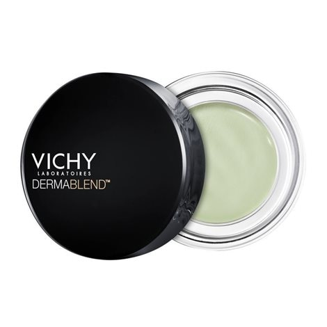 Dermablend Color Corrector - Green