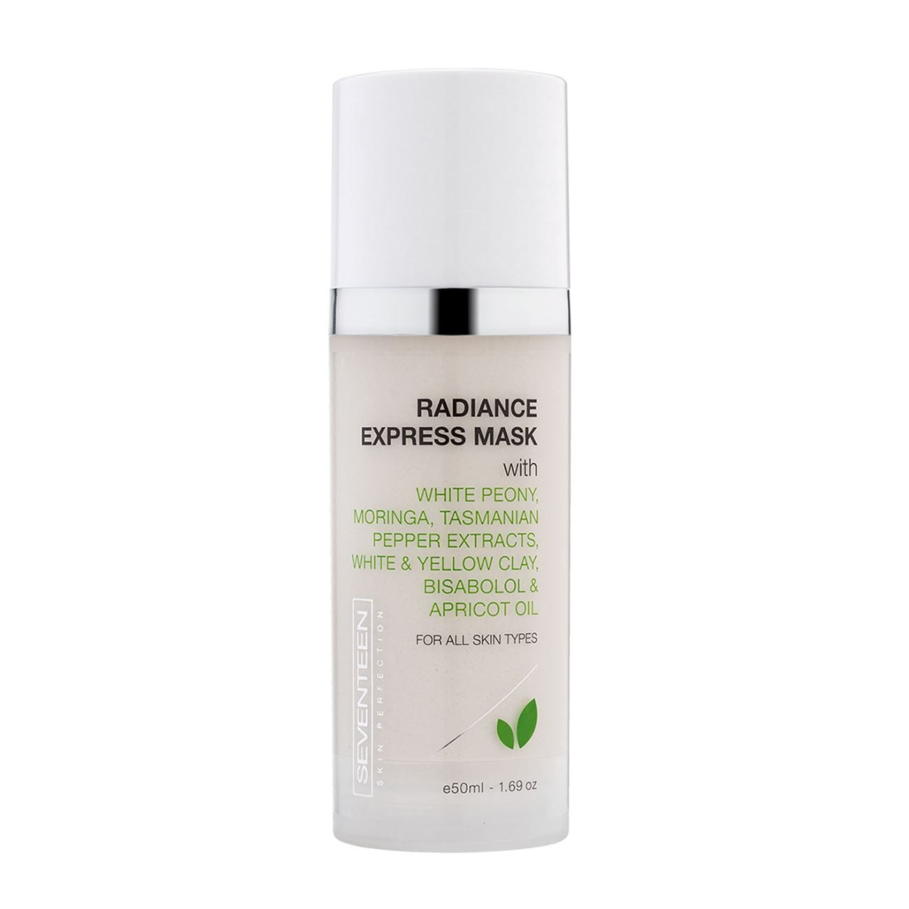 Radiance Express Mask