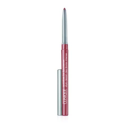 Quickliner for Lips Intense