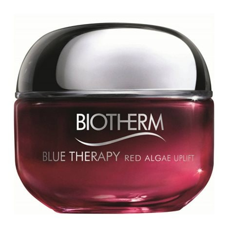 Blue Therapy Red Algae Lift