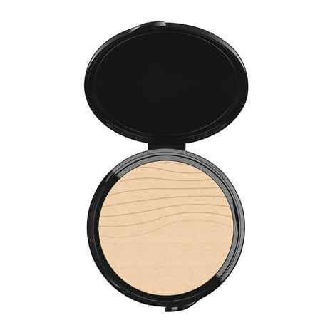 Neo Nude Compact Powder Foundation Refill
