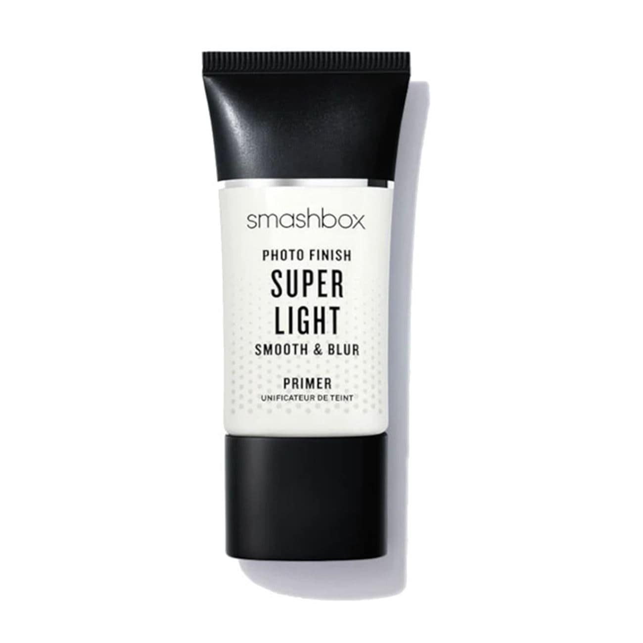 Photo Finish Foundation Primer Light