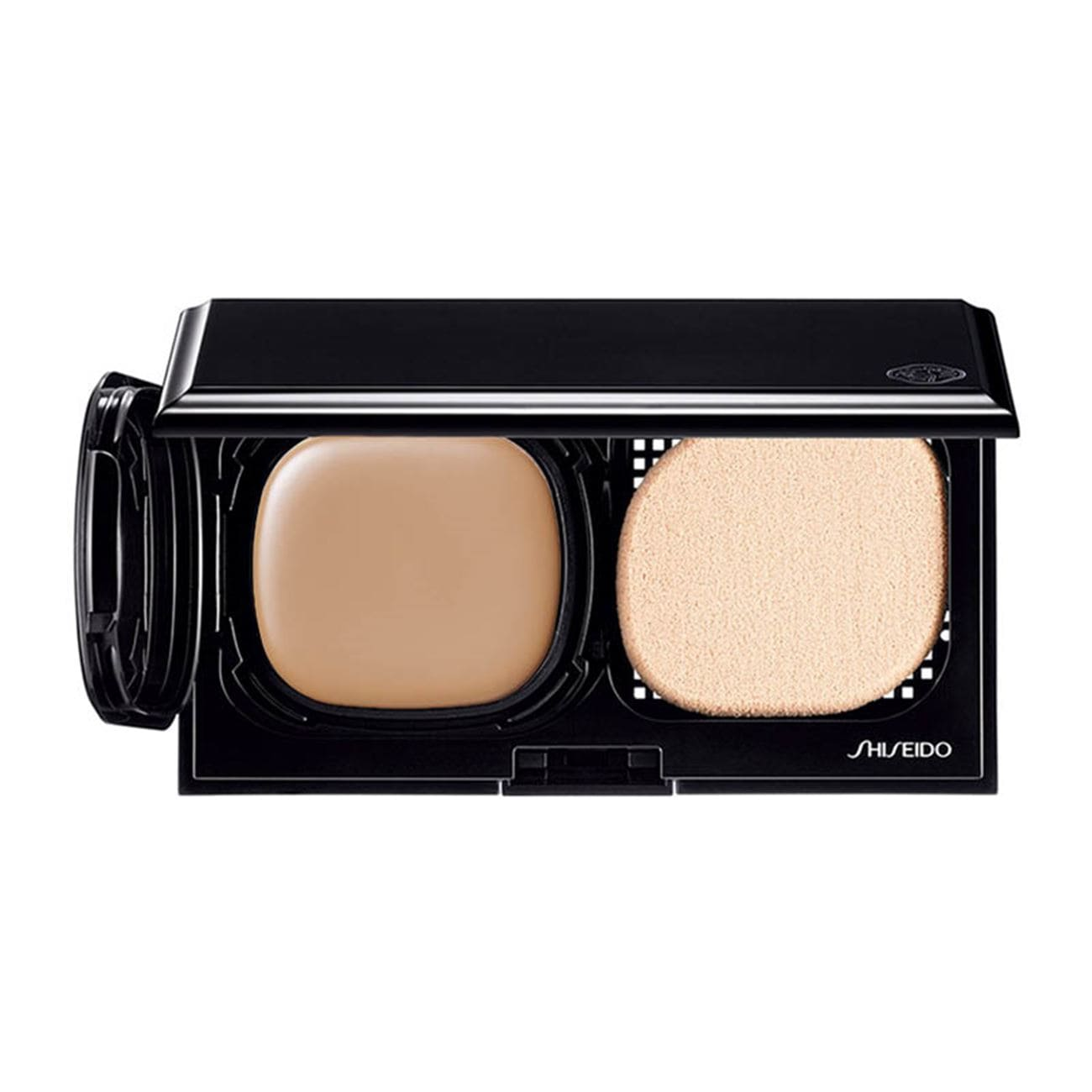 Advanced Hydro-Liquid Compact Foundation  (Refillable)