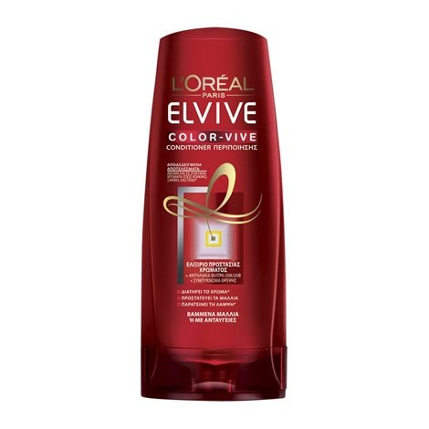 Conditioner Color Vive
