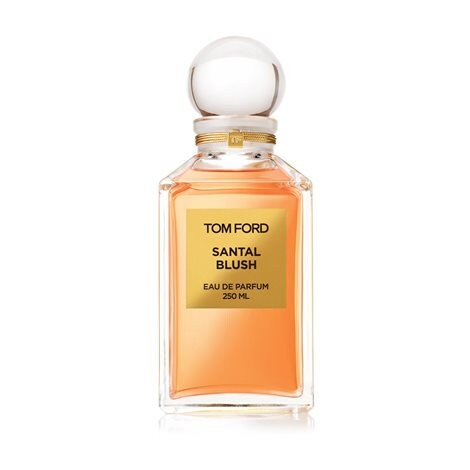 Santal Blush Eau De Parfum