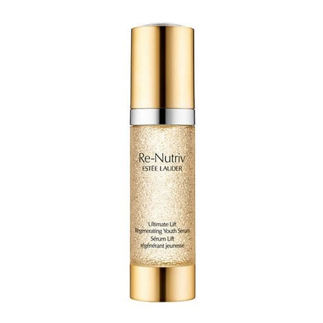 Re-Nutriv Ultimate Lift Regenerating Youth Serum