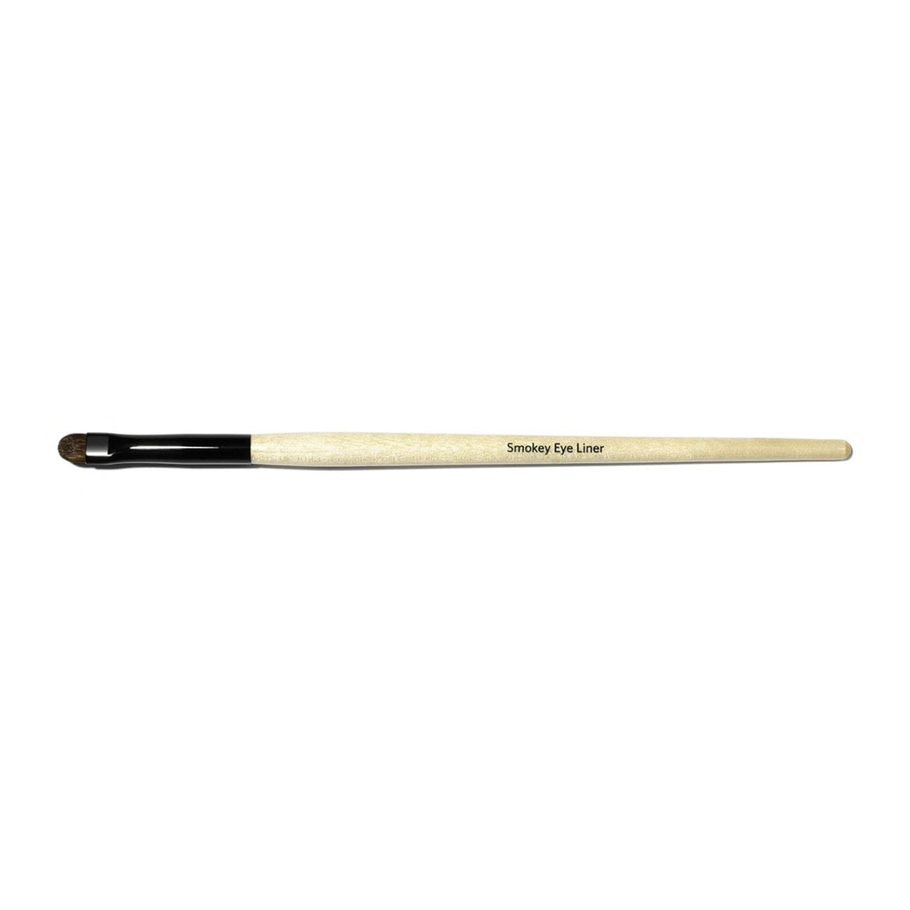 Smokey Eye Liner Brush