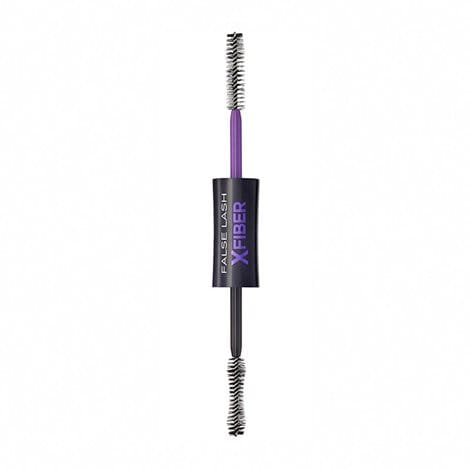 False Lash X-Fiber