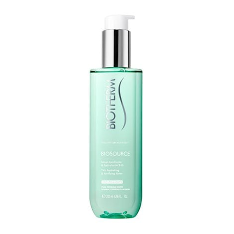 Biosource Lotion Toner Normal/Combination Skin