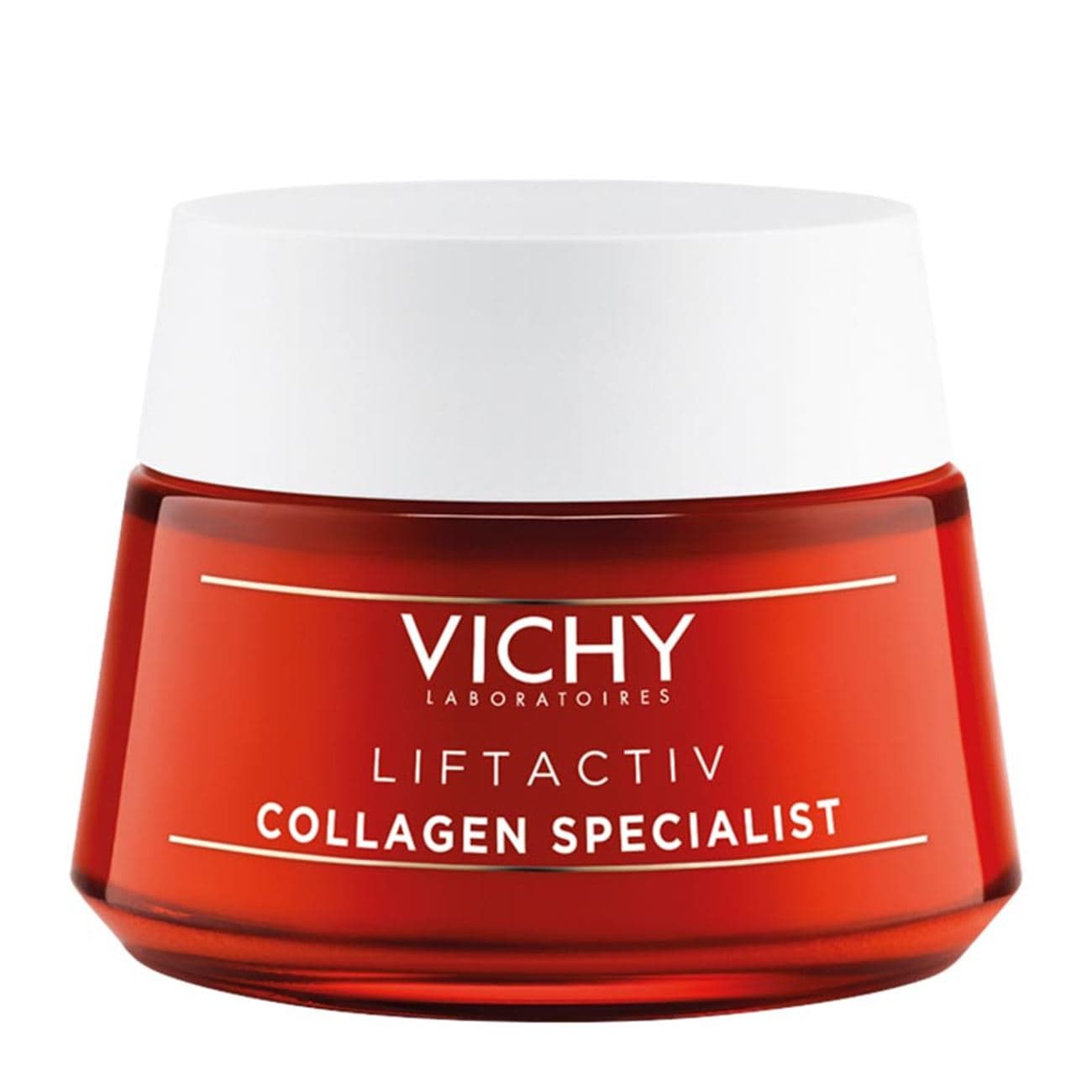Liftactiv Collagen Specialist Face Cream