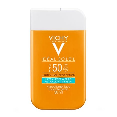 Ideal Soleil Lait SPF530 Pocket