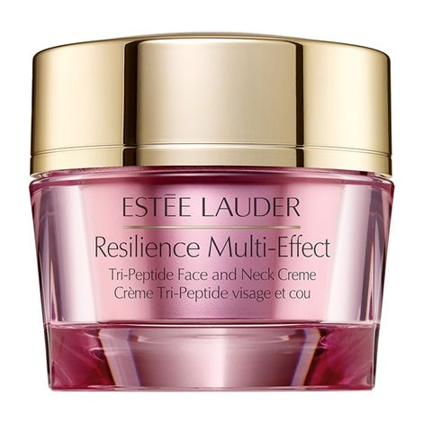 Resilience Multi-Effect Tri-Peptide Face And Neck Creme SPF 15
