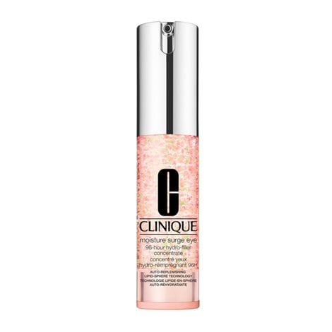 Moisture Surge Eye 96Η Hydro-filler Concentrate