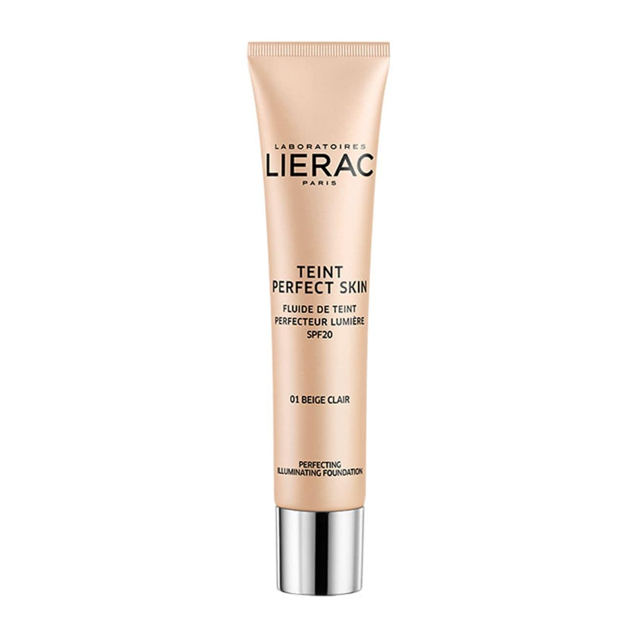 Teint Perfect Skin Perfecting Illuminating Fluid