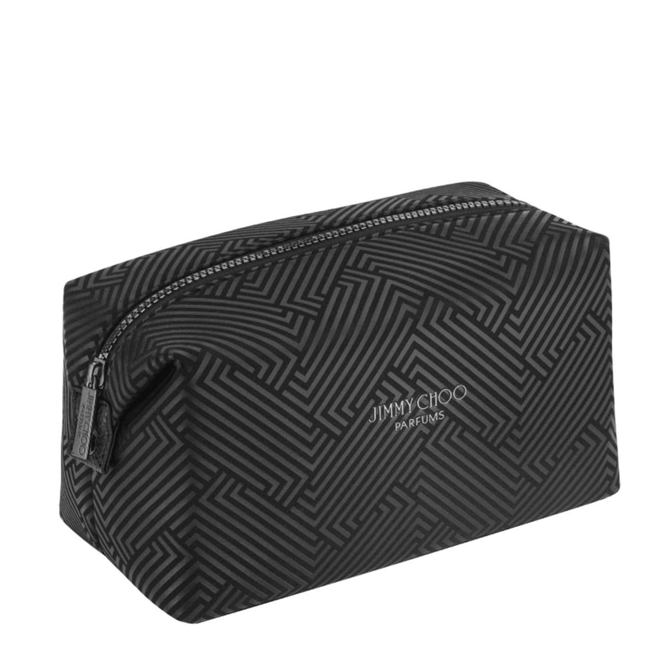 Jimmy Choo Urban Hero Toiletry Pouch - Free Gift