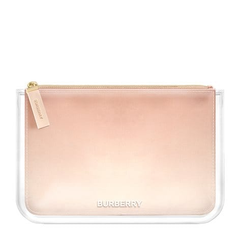 Burberry Intense VPouch - Free Gift