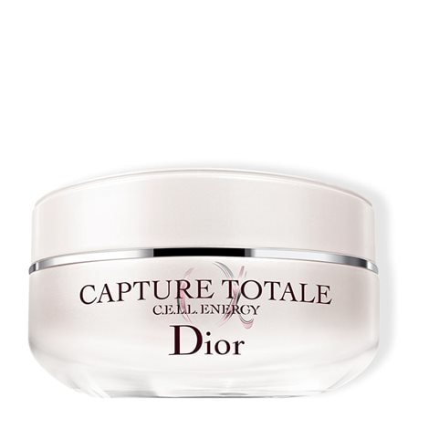 Capture Totale Firming & Wrinkle Correcting Crème