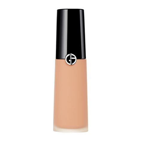 Luminous Silk Lightweight Liquid Concealer