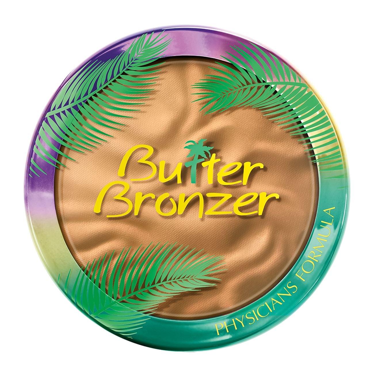 Physicians Formula Murumuru Butter Bronzer 0.38 oz (Pack of 9) 44386066762   eBay