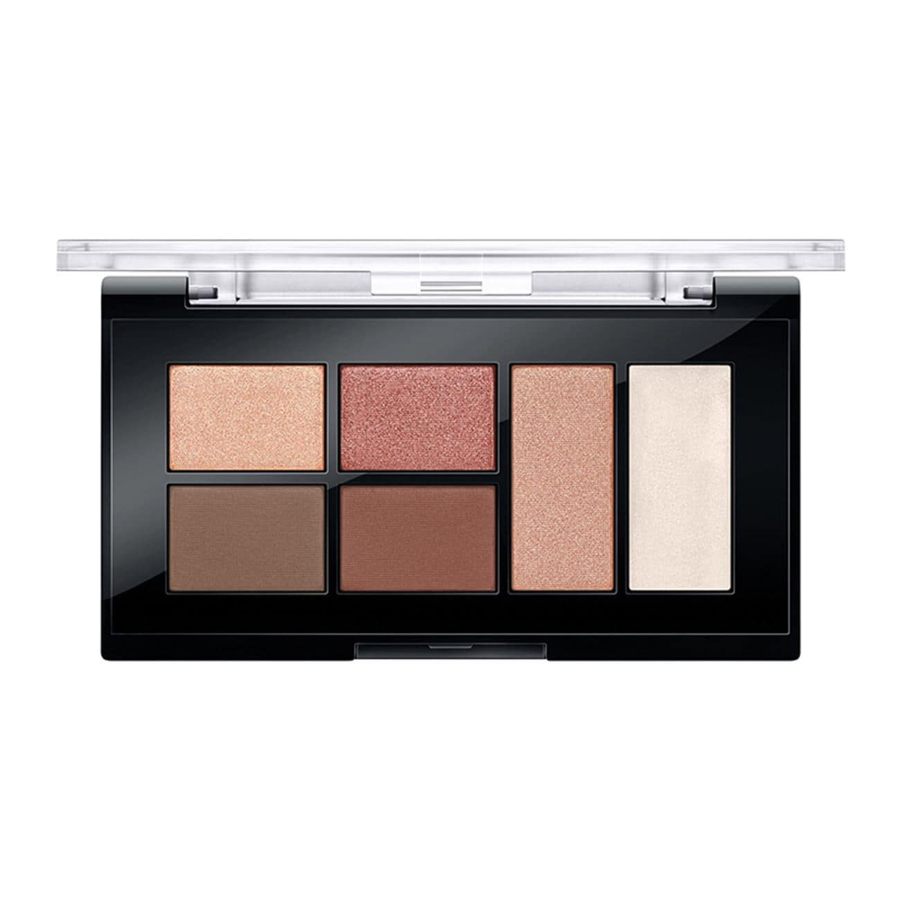 Power All in One Palette