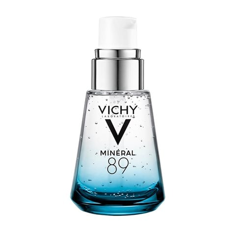Mineral 89 Skin Booster