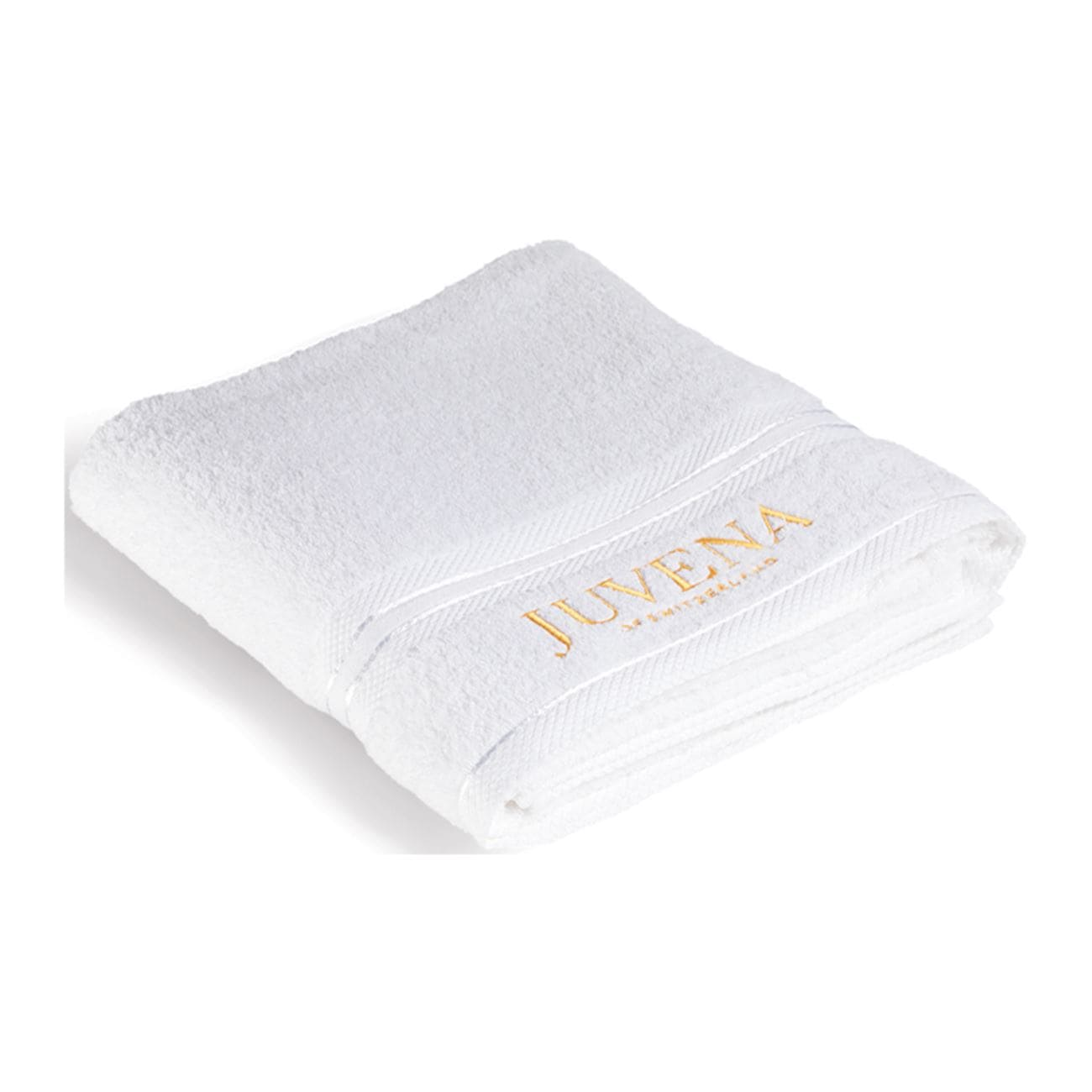 Bath Towel - Free Gift
