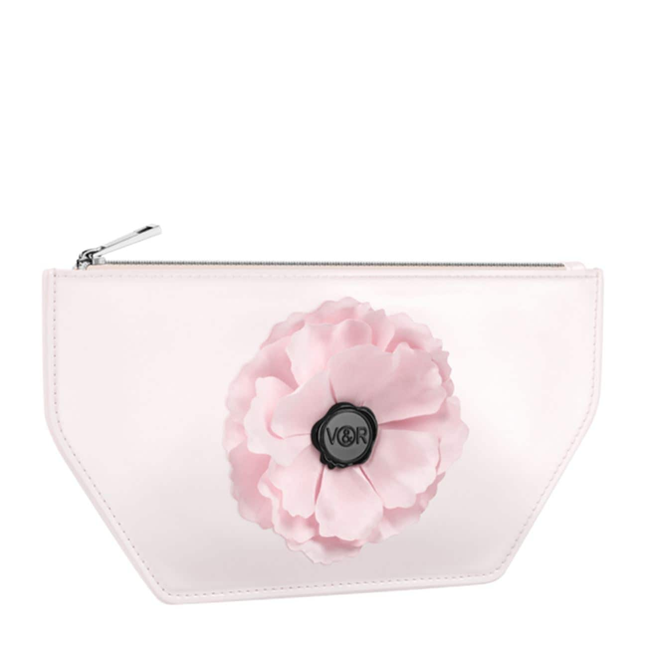 Flowerbomb Dew Make Up Pouch - Free Gift
