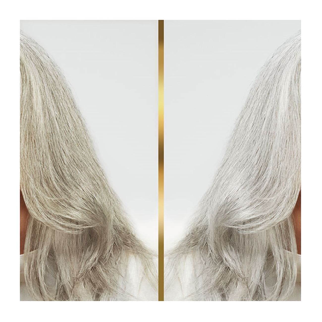 Pro-V Hair Biology Μάσκα Grey & Glowing