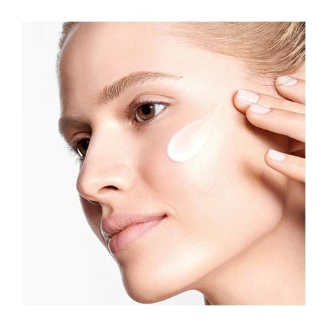 Capture Totale Super Potent Rich Creme Global Age-Defying Rich Creme - Intense Nourishment & Repair