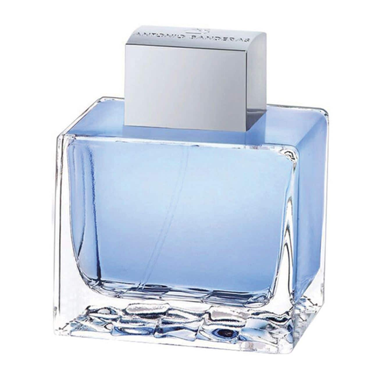 Blue For Men  Eau De Toilette