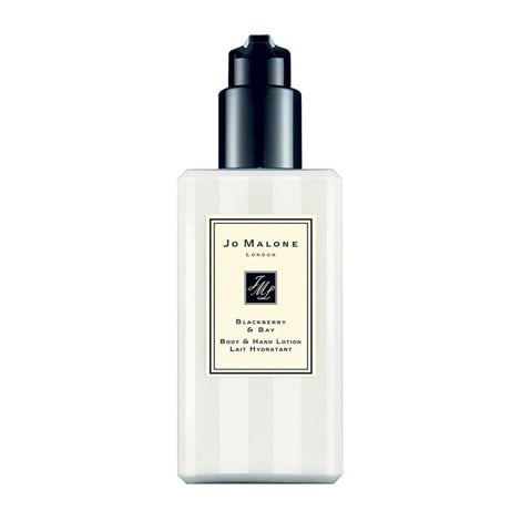 Blackberry & Bay Body & Hand Lotion