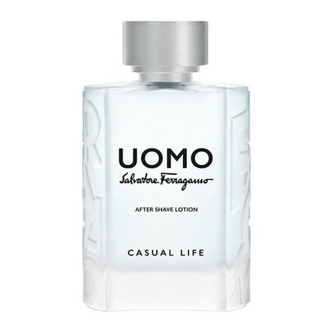 Uomo Casual Life After Shave Lotion