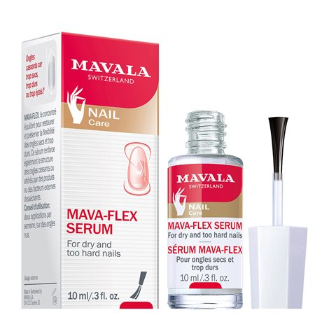 Mava-Flex Serum