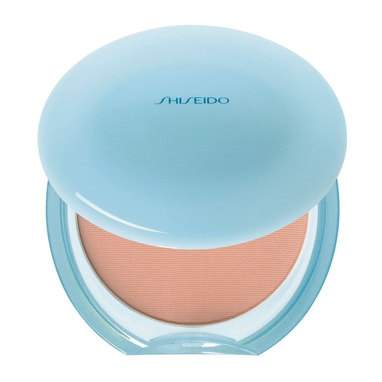 Pureness Matifying Compact Oil-Free Refill