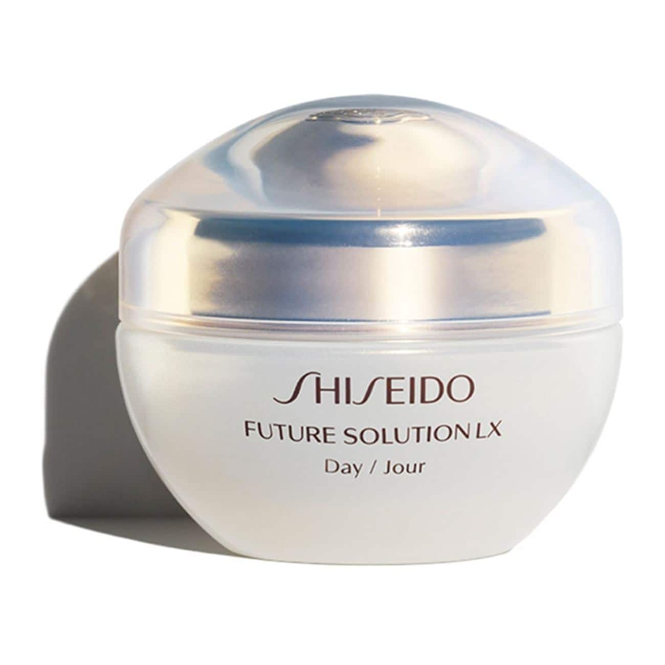 Future Solution Lx Total Protective Cream SPF20