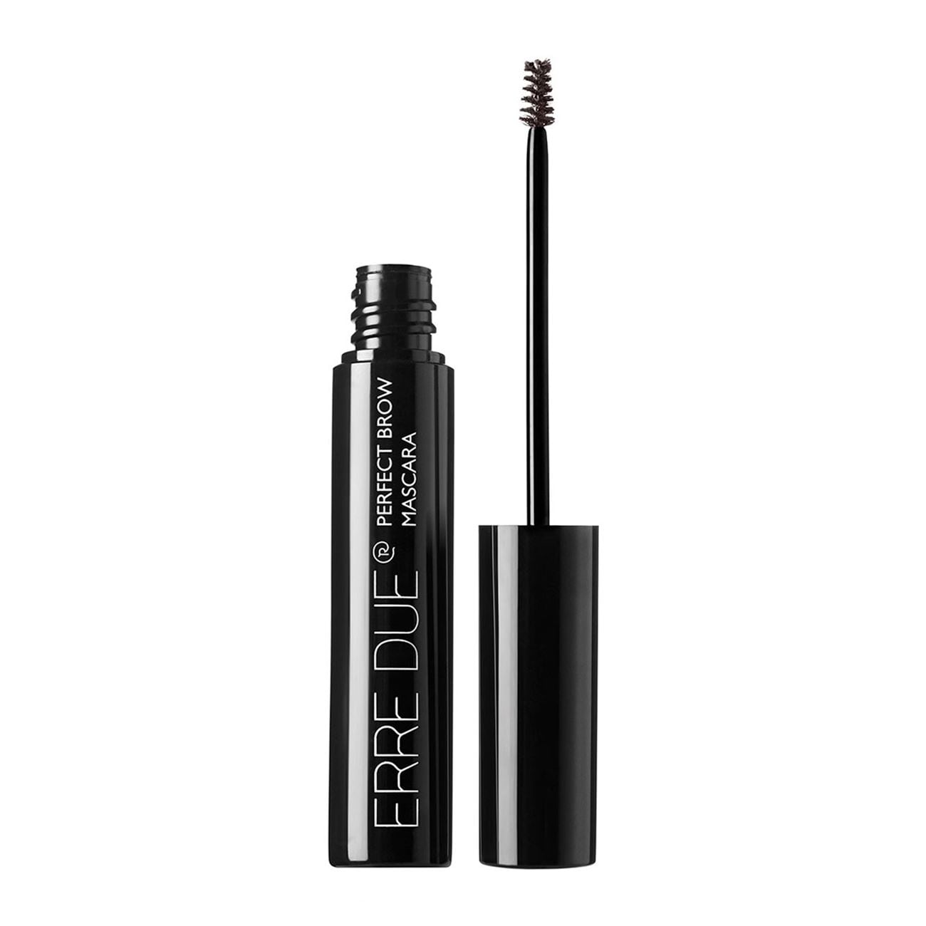 Perfect Brow Mascara
