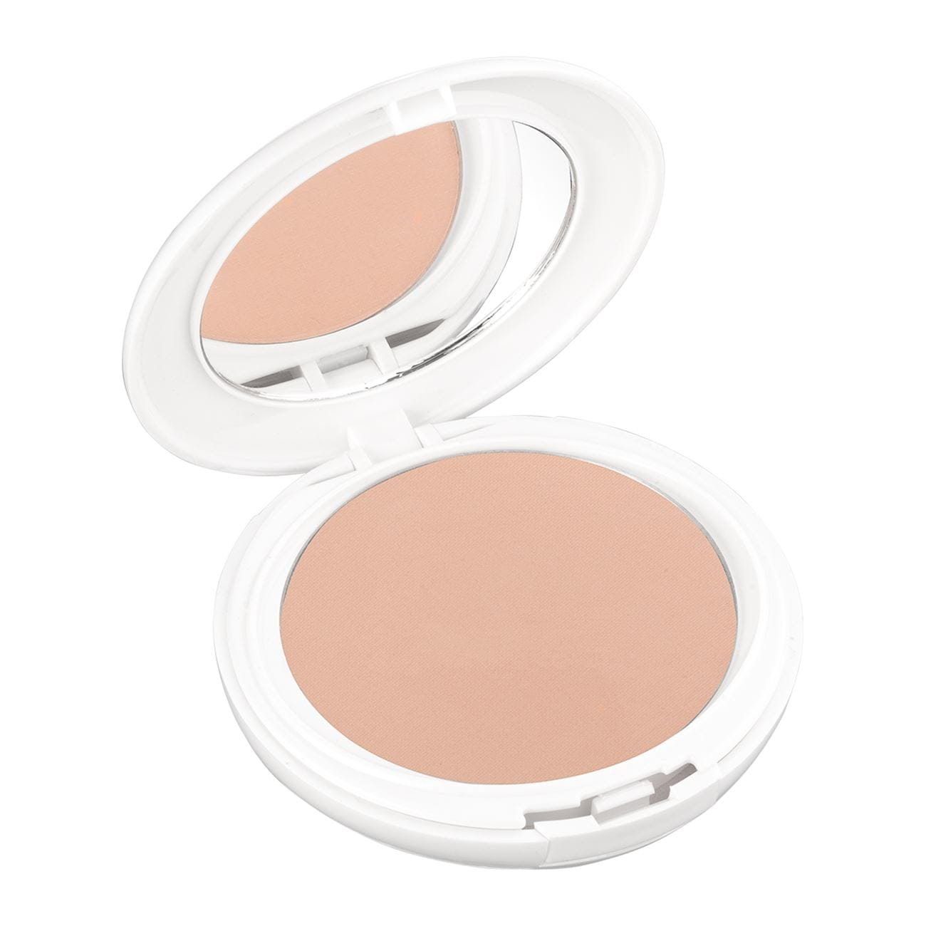 Photo Ageing Protection Compact Powder SPF30