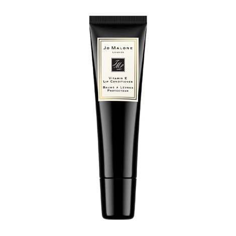 Vitamin E Lip Conditioner SPF 15