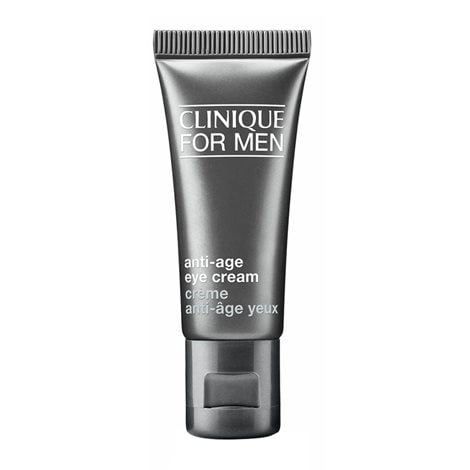 Clinique for Men™ Anti-Age Eye Cream