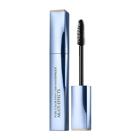 Pure Color Envy Lash Multi Effects Mascara Waterproof