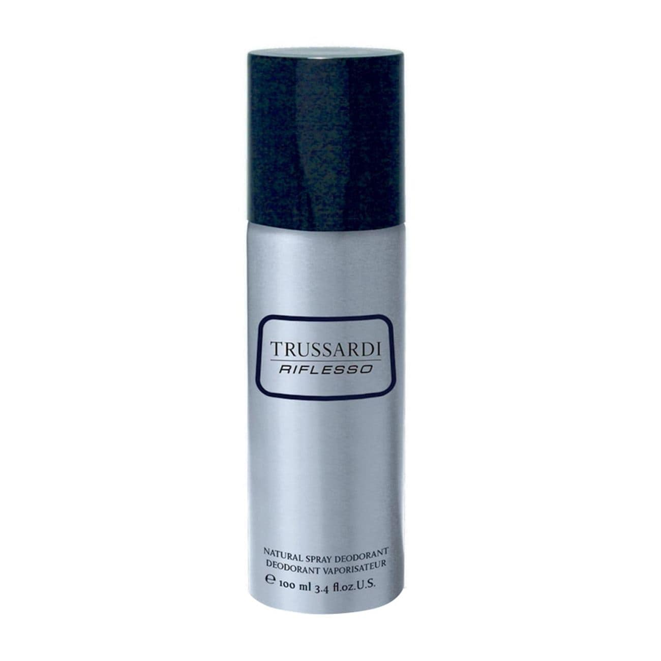 Riflesso Deodorant Spray